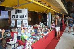 Culturele Pleinmarkt Apeldoorn 2018