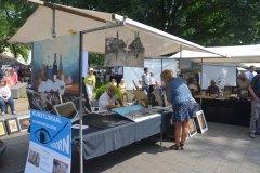 Culturele-Pleinmarkt-Apeldoorn-32