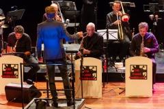 Big-Band-Apeldoorn